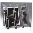 Paterson Rapid Print Drying Rack
