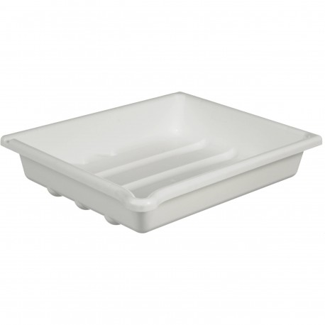 Paterson Developing Tray 50 x 60cm
