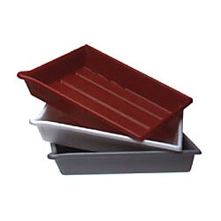Paterson Developing Tray 25 x 30cm - Set of 3