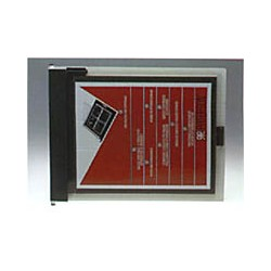 Paterson Proof Printer & Copy Board