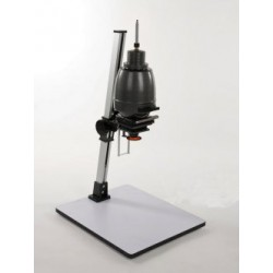 Paterson Universal Enlarger