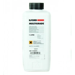 Ilford Multigrade Developer