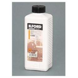 Ilford Selenium Toner - 1L