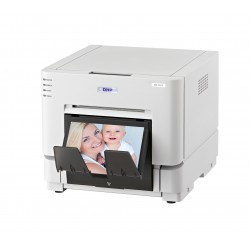 DNP DS RX 1 Photo Printer