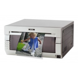 DNP DS 40 Photo Printer