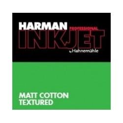 Harman by Hahnemuhle - Matt Cotton Texured