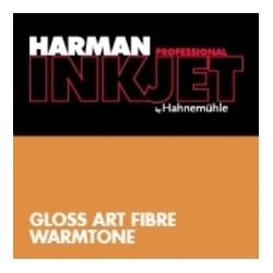 Gloss Art Fibre Warmtone