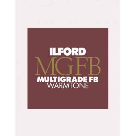 MGFBWT-1K 305 x 406mm 10 sheets