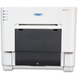 DNP DS RX-1 HS Photo Printer