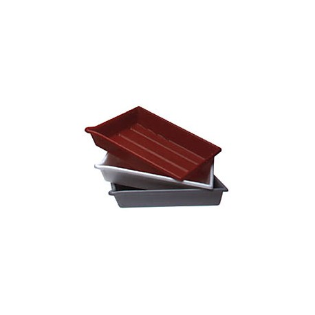 Paterson Developing Tray 30 x 40cm - Set of 3