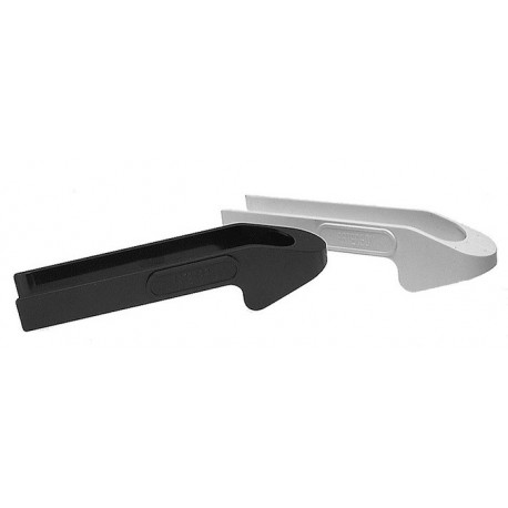 Paterson Print Tongs (2)