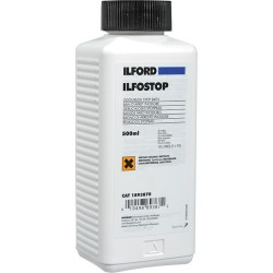 Ilfostop 500ml