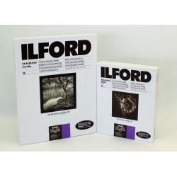 Ilford Multigrade Art 300