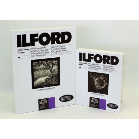 Ilford Multigrade Art 300