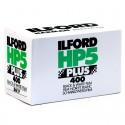Ilford HP 5 Plus 35mm Cassette Film - 36