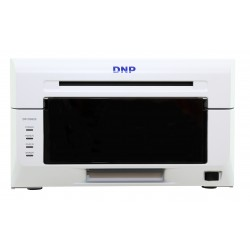 DNP DS-620 Photo Printer